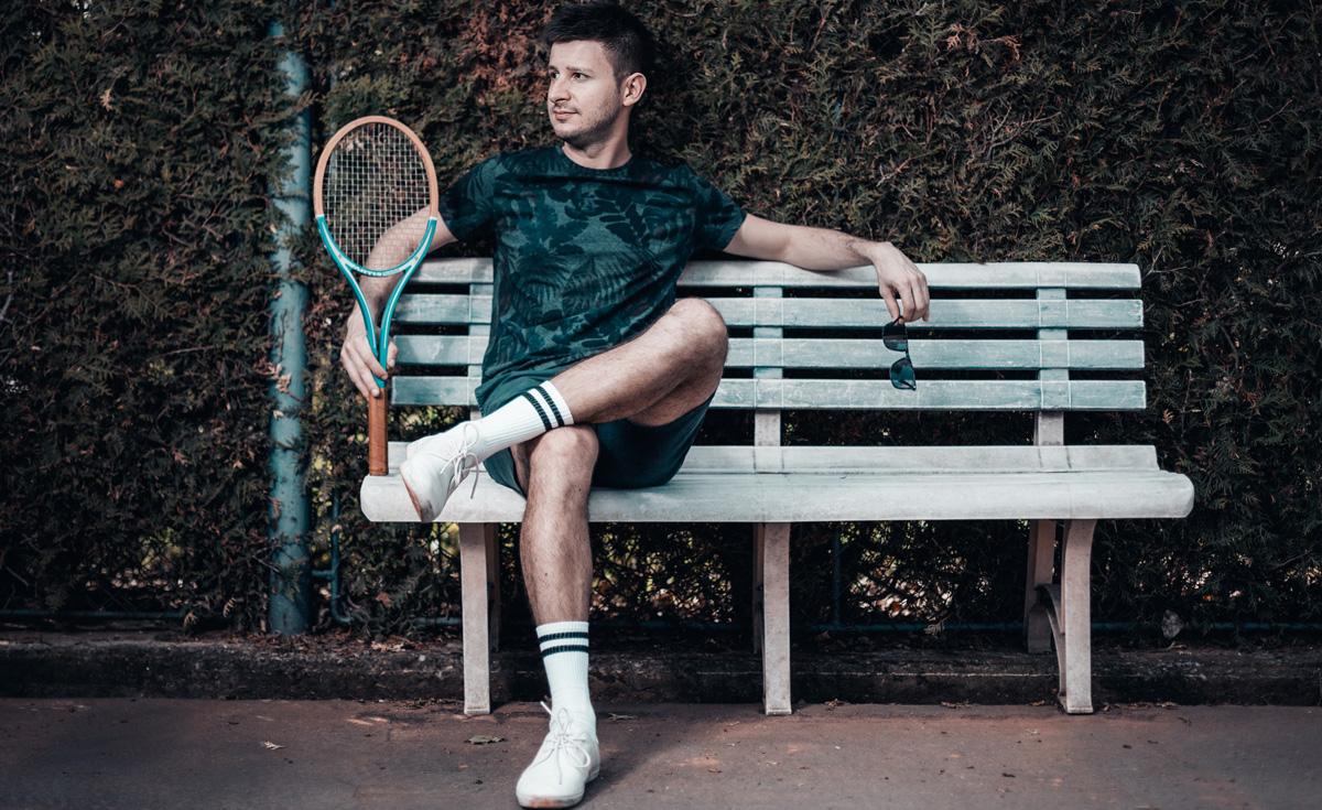Zlatko Teskere Tenis2