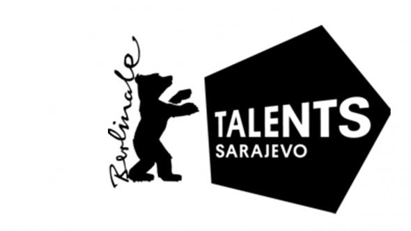 Talents Sarajevo 2018